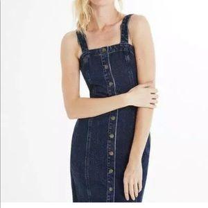 AG The Sydney Dress